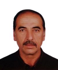Hasan Özalp